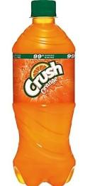 orange crush 2 (2)