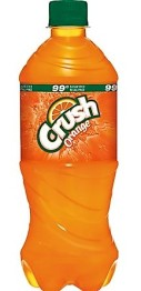 orange crush 2 (2)