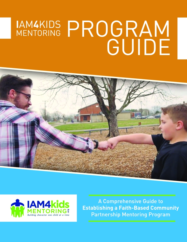 MENTOR MANUAL COVER.jpg